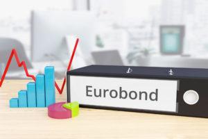 какой налог на прибыль от облигаций