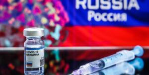 вакцина спутник 5 от коронавируса